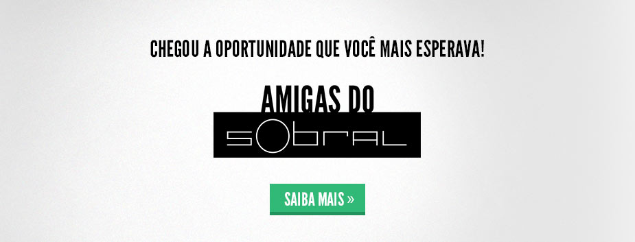 Amigas do Sobral