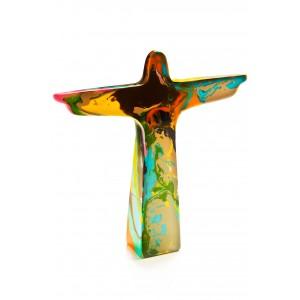 Cristo Pollock P